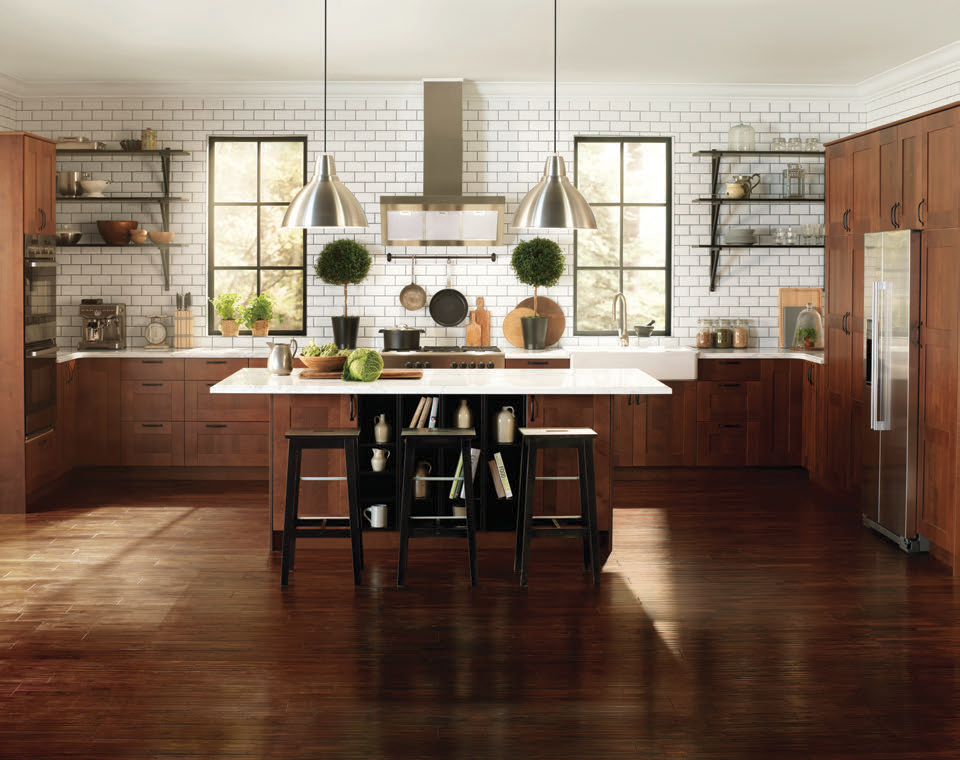 Ikea Kitchen Installation Services Toronto